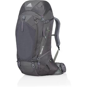 Gregory Baltoro 75 Backpack Herr onyx black